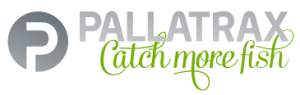 Team Pallatrax